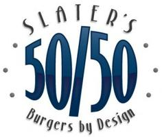 SLATER'S 50/50 TAILGATE PACKAGES - SAN DIEGO VS....