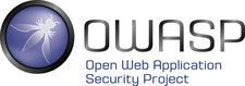 OWASP Brisbane Chapter logo