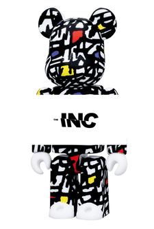 The INCrowd logo