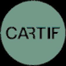 Centro Tecnológico CARTIF logo