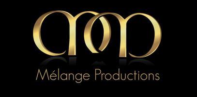 Melange Fashion Show San Francisco Mlange feat