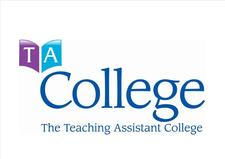 The Teaching Assistant College logo