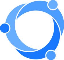 The David Mathews Center for Civic Life logo