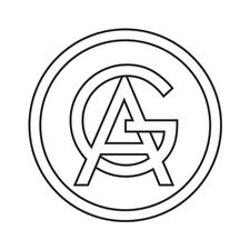 Golden Age Cinema & Bar logo