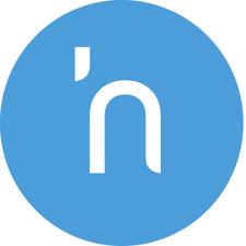 Nethesis srl logo