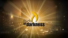 Out of Darkness, Columbus OH logo