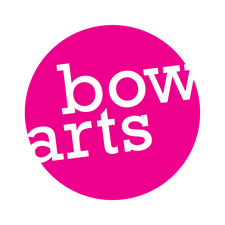 Bow Arts logo