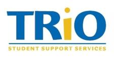 TRIO SSS - Northeastern Illinois University  logo