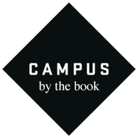 Campus by the Book - Paul Miller