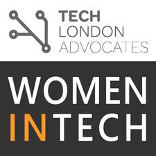 TLA WOMENINTECH logo