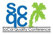 Southern California Quality Conference Committee logo