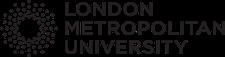 Staff Development Festival logo