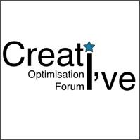 FREE Creatives meetup Thurs 5th Sept