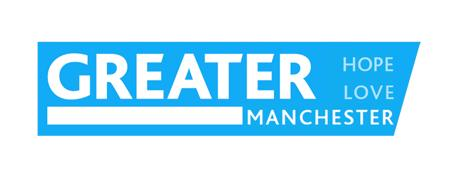 Annual Party Conference Church Service - Manchester
