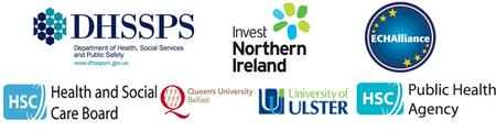 NI Connected Health Ecosystem Meeting