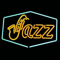 Jazz on the Dock - Happy Hour for Good to benefit...