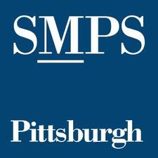 SMPS Pittsburgh logo