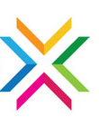 NextGen Leadership Society logo