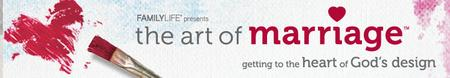 The Art of Marriage Couples Conference