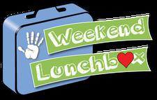 Weekend Lunchbox logo