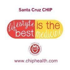 Santa Cruz CHIP logo