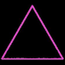 Art Millennium logo