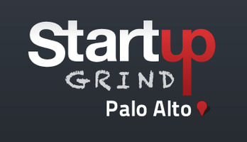 Startup Grind hosts Adam Lashinsky, Author of Inside Apple
