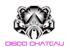 Disco Chateau logo