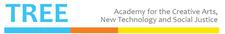 TREE Academy logo