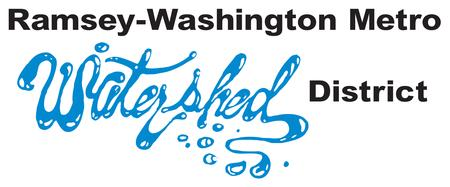 Community Conversations in the Watershed - Central Area