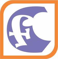 Distribuidor CONTPAQI logo
