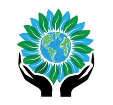 ReDefiners World Languages, Inc. logo