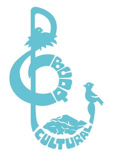 BCDQ Cultural Foundation Inc. logo