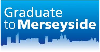 Celebrating Success - Graduate to Merseyside