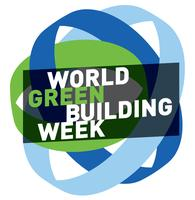 Sustainable Buildings 2020 – Capturing the Global...
