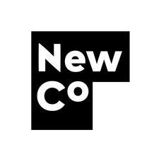 NewCo Platform logo