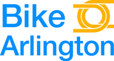 BikeArlington logo
