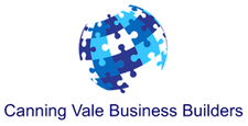 Canning Vale Business Builders - BNI Southern Stars logo