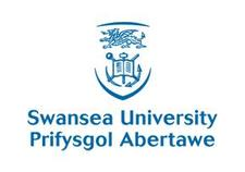 Swansea University College of Law & Criminology logo