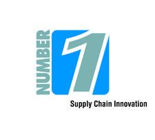 Number1 logo
