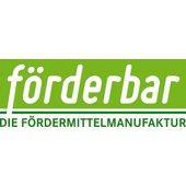 förderbar GmbH logo