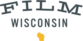 Film Wisconsin Boot Camp