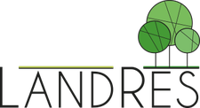 Landres s.r.l. logo