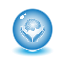 The Northern Centre for Mindfulness and Compassion  logo