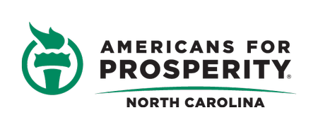 AFP NC - Prosperity Action Day in Wilmington