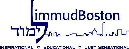 LimmudBoston 2013  - Sunday, Dec 8--Purchase tickets...