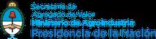 Subsecretaría de Alimentos y Bebidas - Secretaría de Agregado de Valor logo