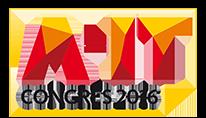 Apeldoorn-IT logo