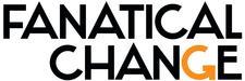 Fanatical Change Foundation logo