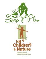 Exploring a Sense of Place in Nature Conference